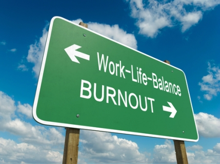 freight-brokers-work-life-balance-to-avoid-burnout