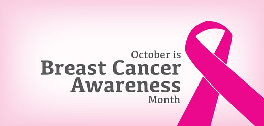 F_R_breast-cancer-awareness-month.jpg